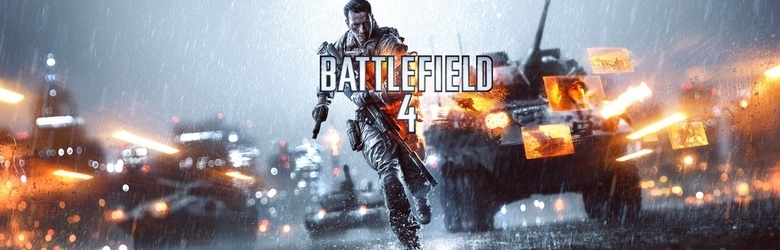 battlefield-4-bandeau-titre_130805143253