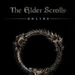 THE ELDER SCROLLS ONLINE A 20,76 €