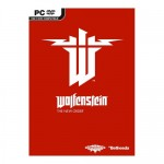 wolfenstein_the_new_order_jacquette_pc