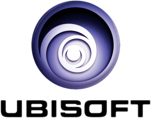 Ubi_logo