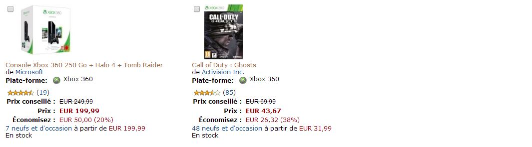 promo_xbox_360_cod_ghosts_amazon