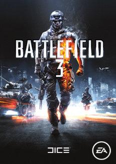 Battlefield 3 gratuit sur origin