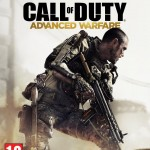 CALL OF DUTY ADVANCED WARFARE A 36,99 € (ATTENTION PRECOMMANDE)
