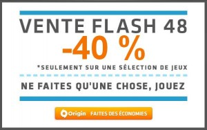 origin_vente_flash_48_heures