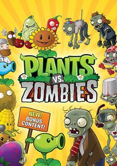 plantes_contre_zombies