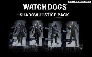 shadow_justice