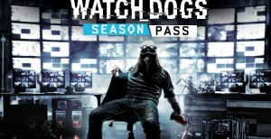 watch-dogs-season-pass-640x330