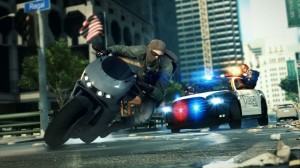 BFH_Features_BikeChase