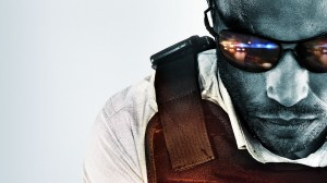 BFH_Features_VisceralSinglePlayer_full