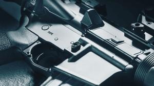 BFH_KeyArtBG_Gun_Alt