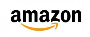 Banniere-Amazon