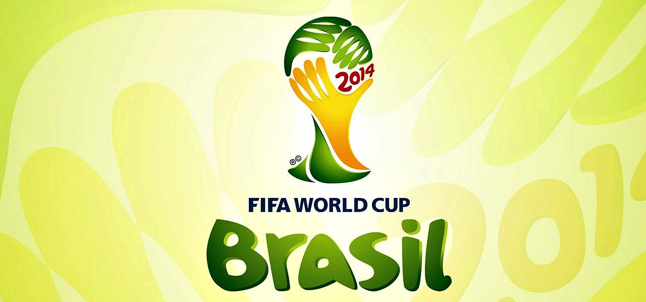 Logo-FIFA-World-Cup-2014 mmoga