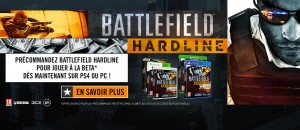 battlefield_hardline_pc_bandeau_beta