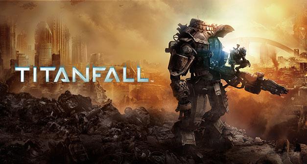 titanfall_gratos