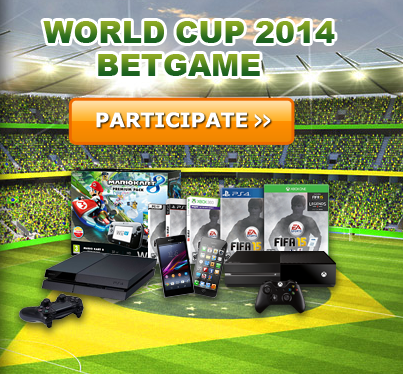 world_cup_2014_mmoga