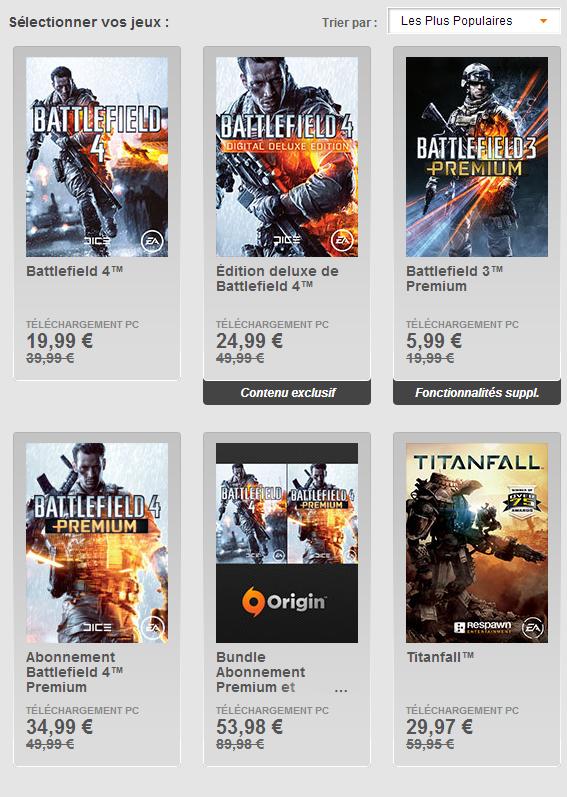 2014-08-10 11_24_04-Promotion explosive sur Battlefield! Économisez sur BF4 et plus encore