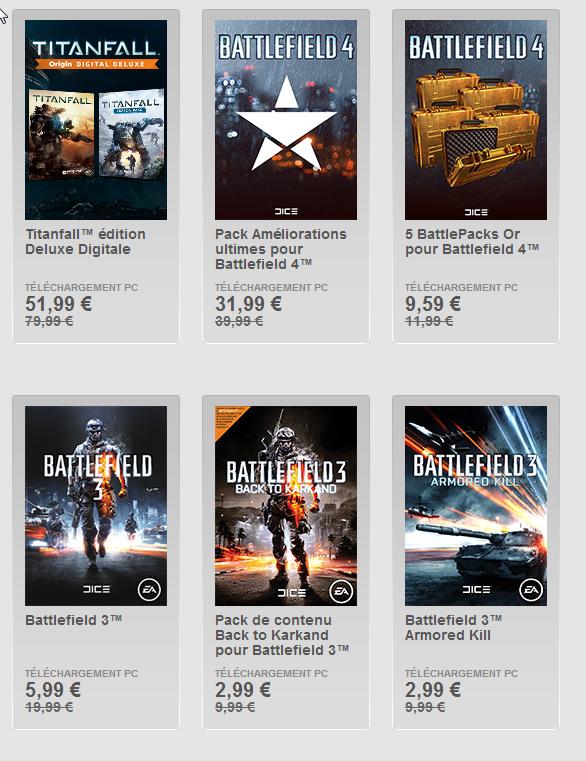 2014-08-10 11_24_23-Promotion explosive sur Battlefield! Économisez sur BF4 et plus encore