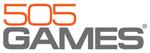 505GAMES SAS