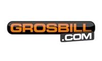Grosbill