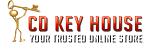 cdkeyhouse.com