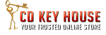 cdkeyhouse.com